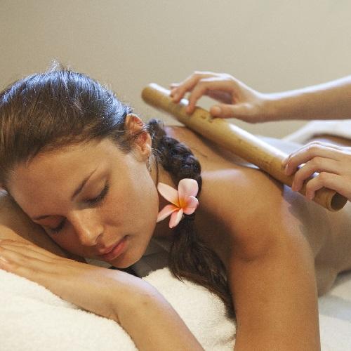 Curso-Massagem-com-bambu-mythos