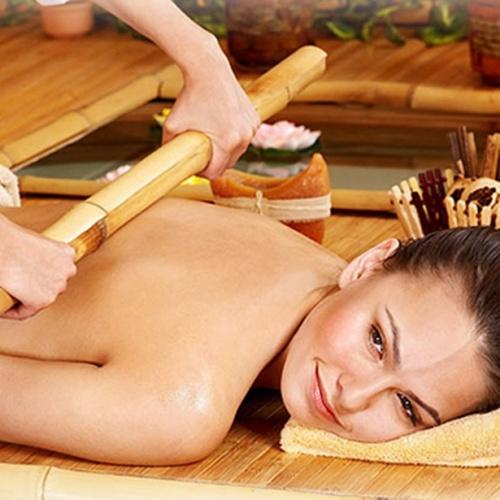 atendimento day spa zen massagem relaxante mythos
