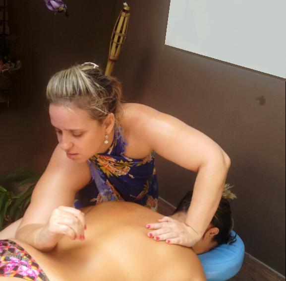 curso-massagem-havaiana-lomilomi-mythos-
