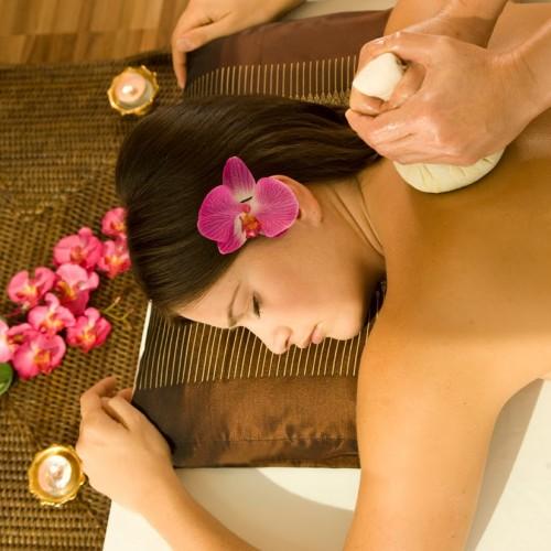 curso-pindas -spa-tradicionais