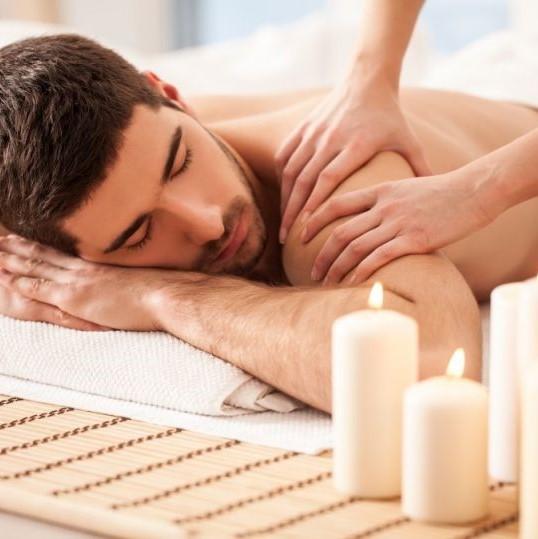 massagem-relaxante-iniciante-mythos
