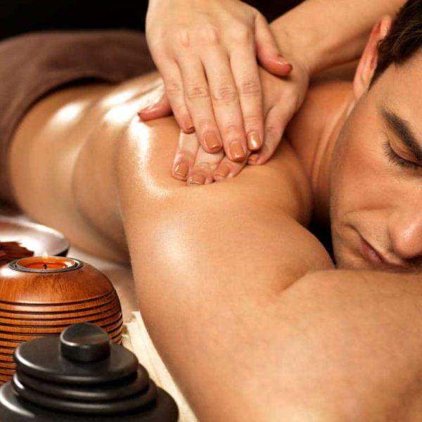 atendimento-massagem-relaxante- desportiva-mythos